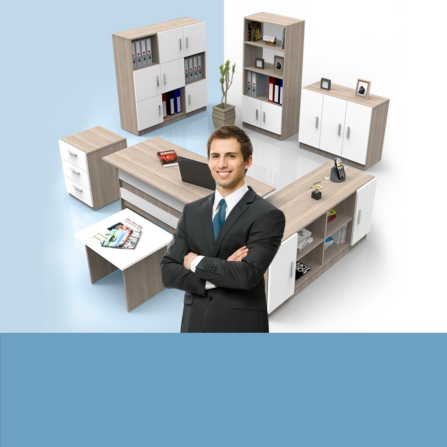 Yuru design mobilya,modüler mobilya,magic gray,ofis,büro,yurudesign