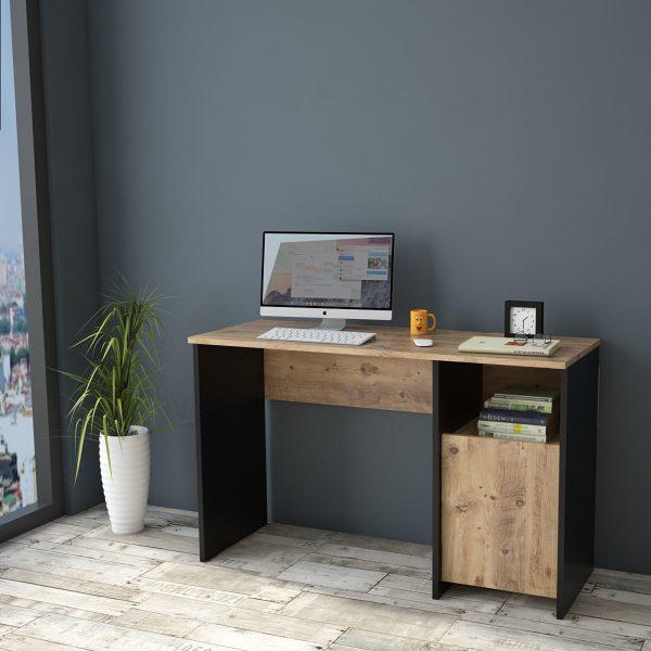 yurudesign,çalışma masası